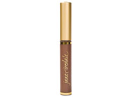 Jane Iredale PureBrow Brow Gel, eyebrow gel