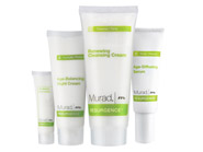 Murad Resurgence Youthful Skin Renewal Kit