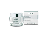 DDF Advanced Firming Cream