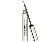 StimuLash Fusion Intensive Night Conditioning Lash Enhancer