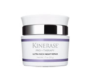 Kinerase Pro+Therapy Ultra Rich Night Repair