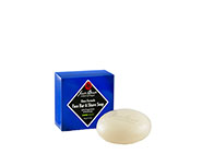 Jack Black Clean Formula Face Bar & Shave Soap