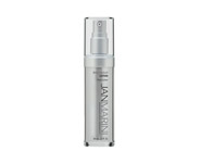 Jan Marini Bioglycolic Facial Lotion