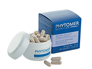 Phytomer Cellulite Response Dietary Supplement