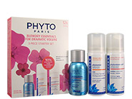 PHYTO Blowdry Essentials for Dramatic Volume Limited Edition
