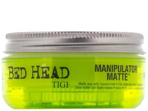 Bed Head Manipulator Matte