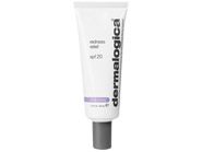Dermalogica UltraCalming Redness Relief SPF 20