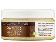 PHYTO SPECIFIC Deep Repairing Cream Bath