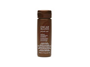 Oscar Blandi Pronto Wet Color Safe Shampoo travel size