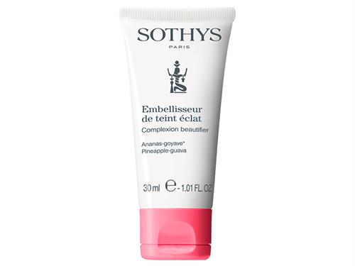 Sothys Pineapple & Guava Complexion Beautifier