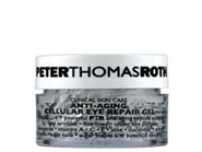 Peter Thomas Roth Eye Anti-Aging Cellular Repair Gel
