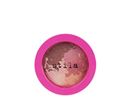 Stila Countless Color Pigments - Encore