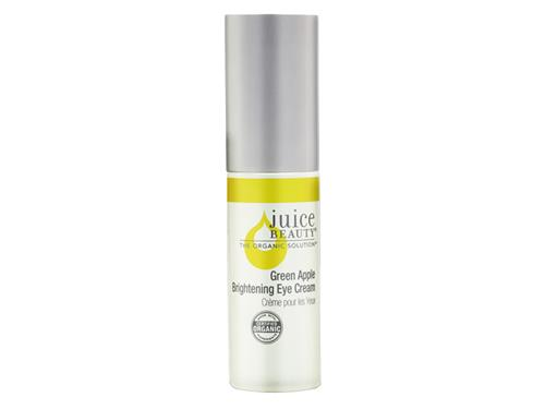 Juice Beauty Green Apple Nutrient Eye Cream