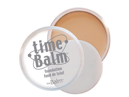 theBalm TimeBalm Foundation - Medium