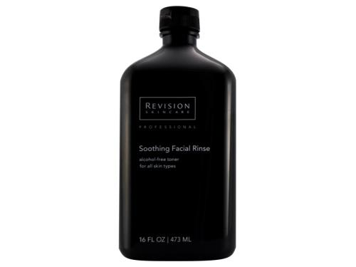 Revision Skincare Soothing Facial Rinse - 16 fl oz
