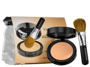 BareMinerals Always Perfect Mini BareSkin Perfecting Veil & Brush Duo