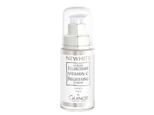 Guinot Newhite Brightening Serum