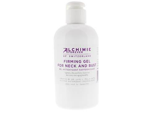Alchimie Forever Firming Gel for Neck and Bust (formerly Alexandrite Firming Gel for Neck and Bust)