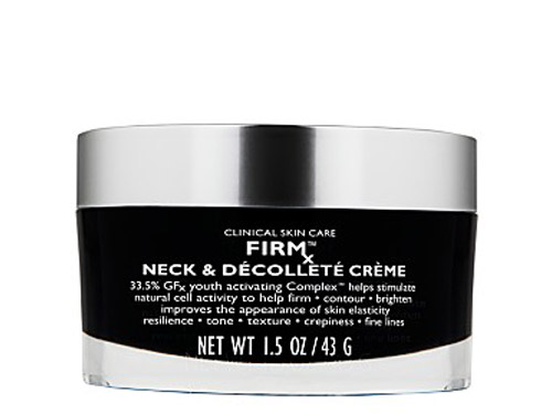 Peter Thomas Roth FirmX Neck & Decollete Cream