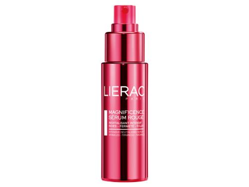 Lierac Magnificence Red Serum - Intensive Revitalizing Treatment