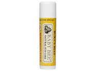 Burt's Bees Baby Bee SPF 30 Sunscreen Stick