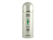 M.D. Forte Facial Lotion I (15% Glycolic Compound)