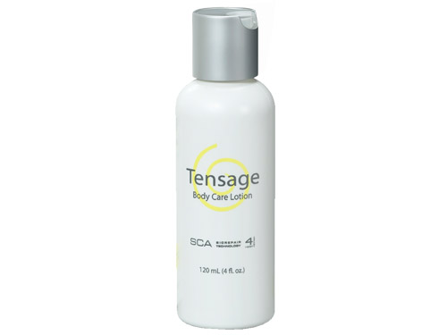 Tensage Body Care Lotion