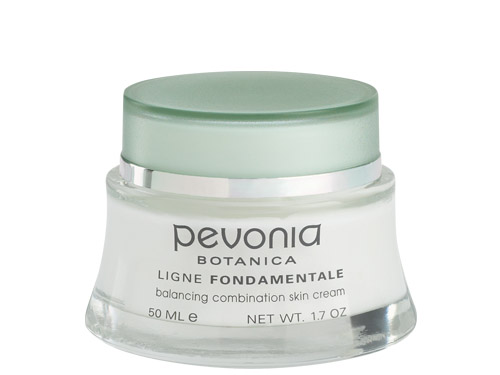 Pevonia Balancing Combination Skin Cream
