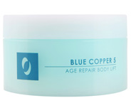Osmotics Blue Copper 5 Age Repair Body Lift, an Osmotics Blue Copper cream