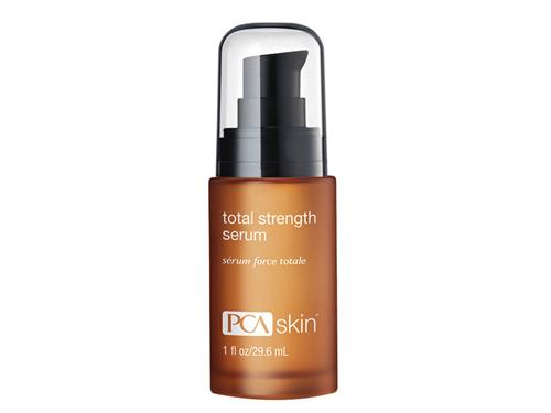 PCA SKIN Total Strength Serum
