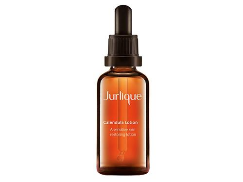 Jurlique Calendula Lotion