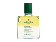 Rene Furterer ASTERA Soothing Fluid