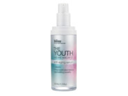 Bliss The Youth As We Know It Serum