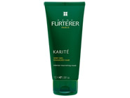 Rene Furterer KARITE Intense Nourishing Mask Tube 3.38 oz