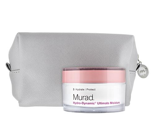 Murad Hydrate For Hope Limited Edition Set