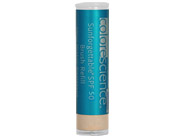 Colorescience Sunforgettable Mineral Sunscreen Brush Refill SPF 50