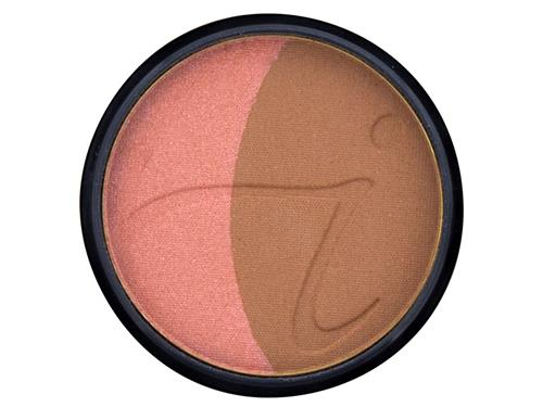 Jane Iredale So Bronze - #3