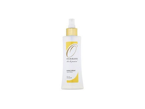 Oscar Blandi Jasmine Oil Spray
