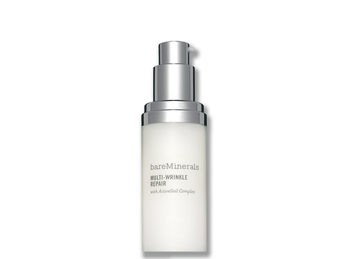 BareMinerals Multi-Wrinkle Repair