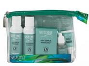 Repechage Hydra Medic Travel Collection