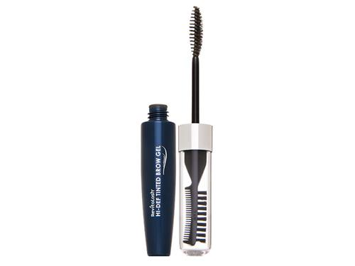 RevitaLash Hi-Def Tinted Brow Gel - Light Brown