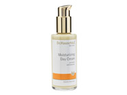 Dr. Hauschka Moisturizing Day Cream 1.0 fl oz