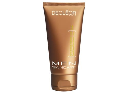 Decleor Men Skincare Soothing After Shave