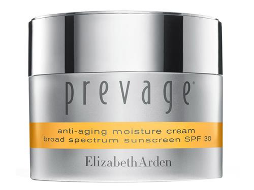 Prevage Anti-Aging Moisture Cream Broad Spectrum SPF 30 (formerly Day Intensive Moisture Cream)
