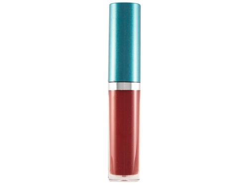 Colorescience Limited Edition Sunforgettable Lip Shine SPF 35 - Siren