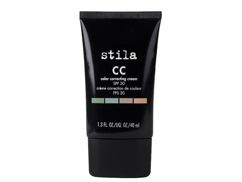 Stila CC Color Correcting Cream with SPF 20 - 01 - Fair
