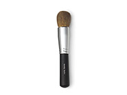 BareMinerals Brush - Handi Buki