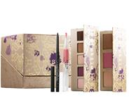stila Sending My Love Limited Edition Collection