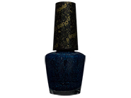 OPI Mariah Carey Get Your Number