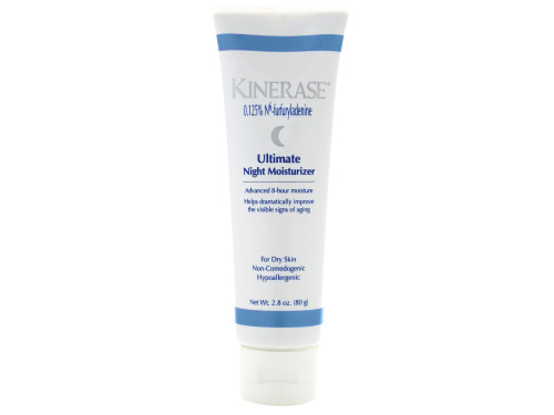 Kinerase Ultimate Night Moisturizer